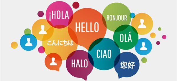 Second Language Services Costa Del Sol